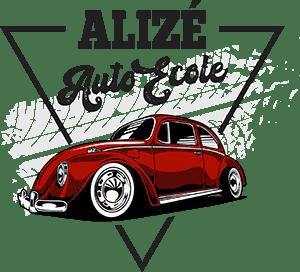 Alizé Auto-école Provins